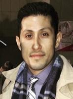 Raymond Savedra